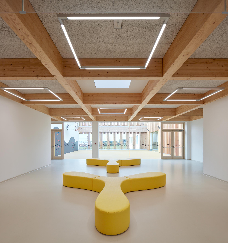 Udržateľnosť - kritérium kvalitnej architektúry