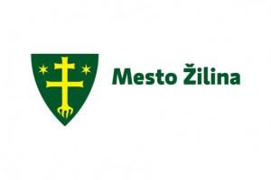 mesto-zilina-page-1.png