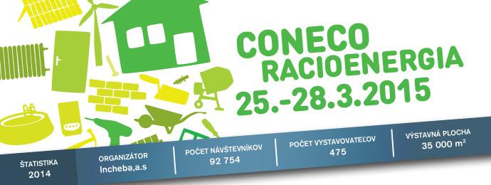 coneco_690_15