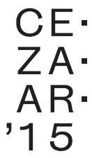logo_cezar_2015-2