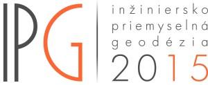 IPG2015