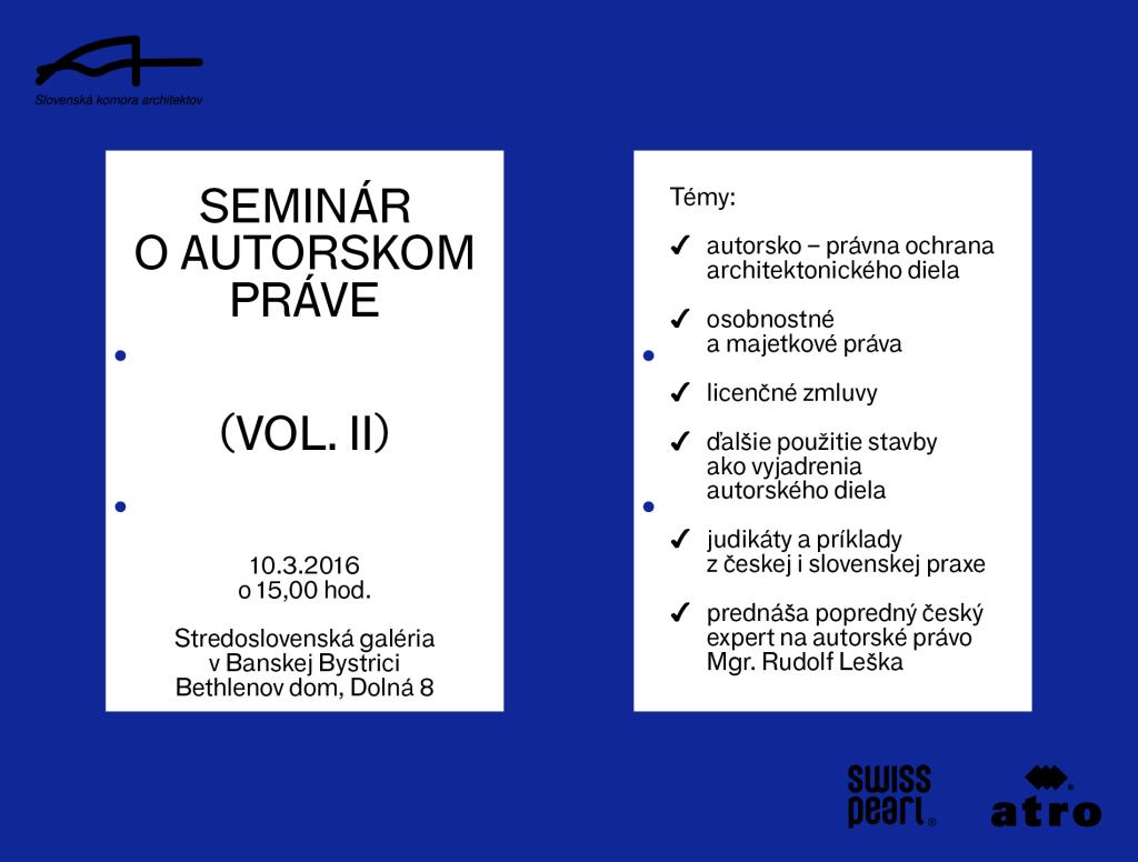 seminar_AP
