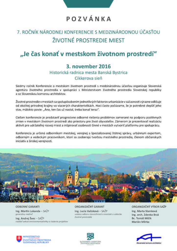 pozvanka-na-konferenciu_strana_1
