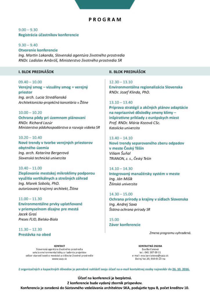 pozvanka-na-konferenciu_strana_2