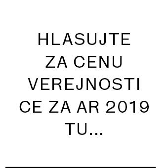 CE ZA AR