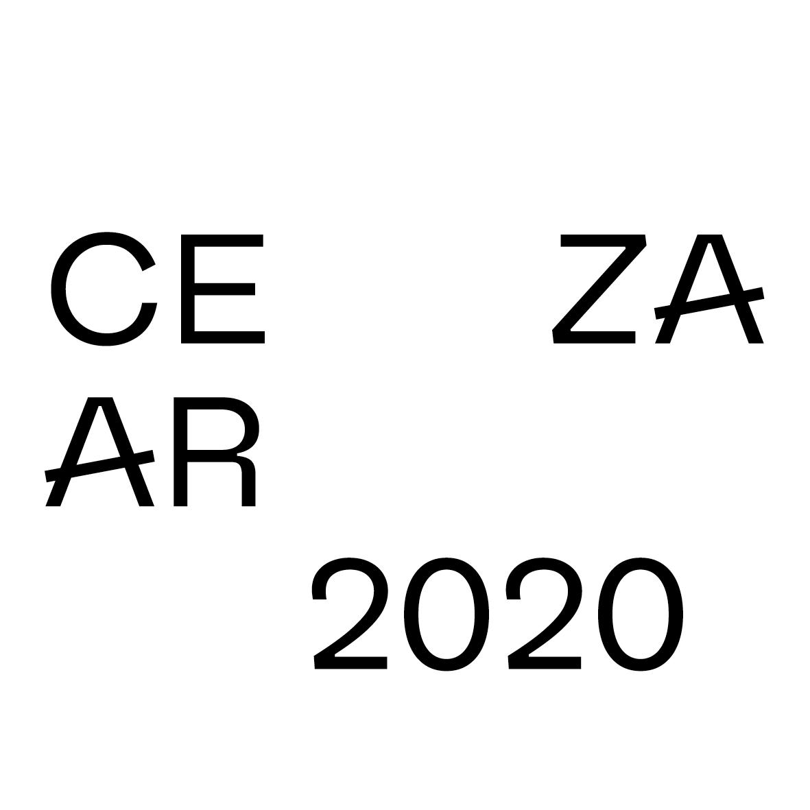 CEZAAR